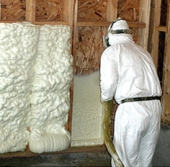 61-SprayFoam